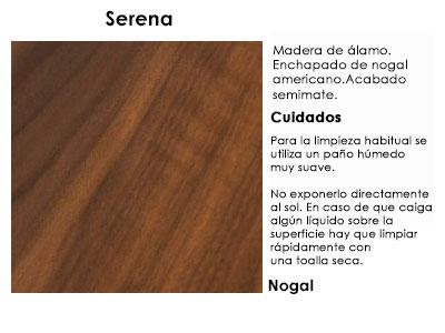 serena_nogal