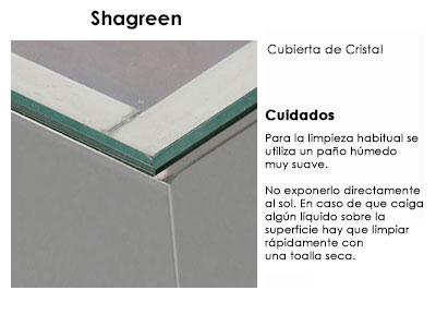 shagreen_cristal