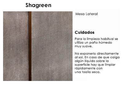 shagreen_nido