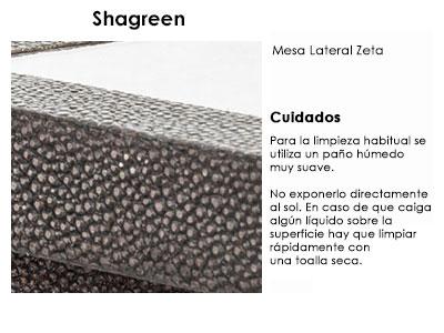 shagreen_zeta