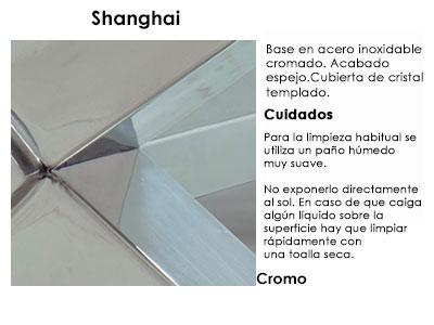 shanghai1_cromo
