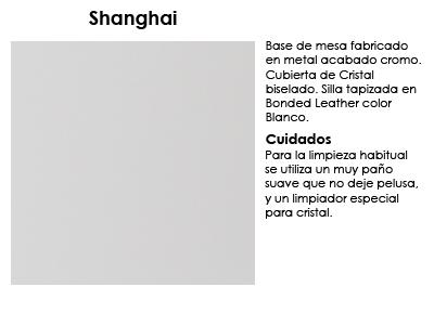 shanghai_blanco