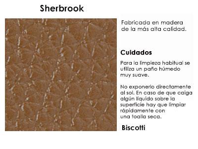 sherbrook_biscotti