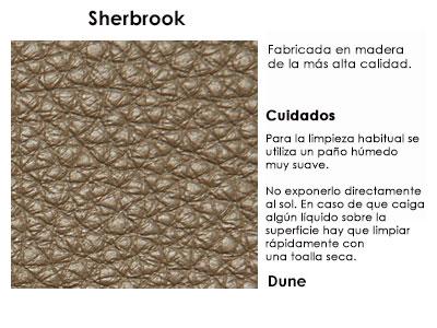sherbrook_dune