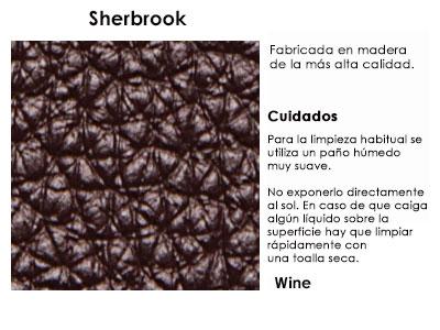 sherbrook_wine