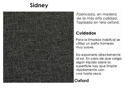 sidney1_oxford