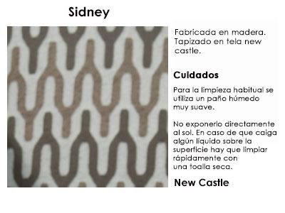 sidney_new