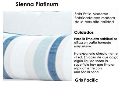 sienna_platinum