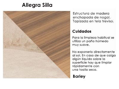 silla_barley
