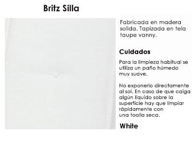 silla_britz