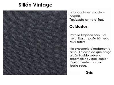 sillon_gris