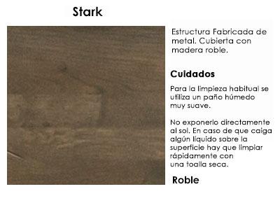 stark_roble