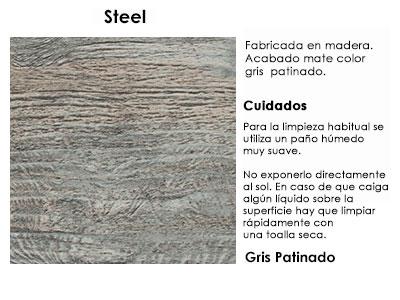 steel_gris