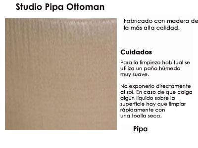 studio_pipa