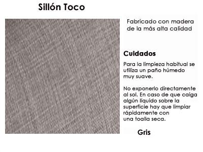 toco_gris