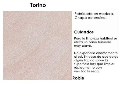 torino1_roble