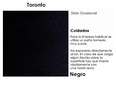 toronto_negro
