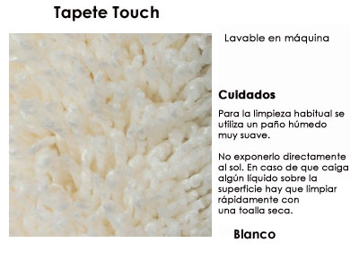 touch_blanco