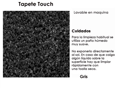 touch_oxford