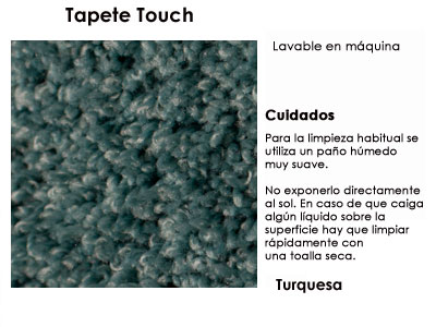 touch_turquesa