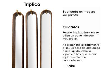 triptico_baku