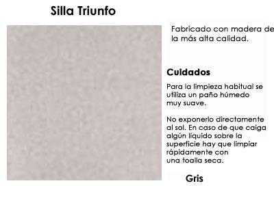 triunfo_gris