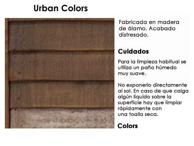 urban_colors