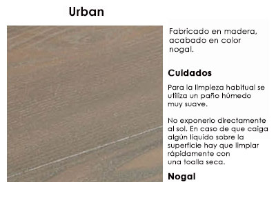 urban_nogal