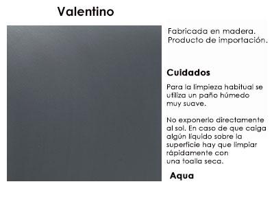 valentino_aqua