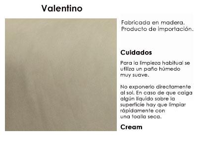 valentino_cream