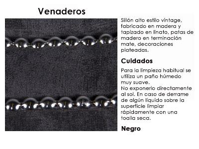 venaderos_negro