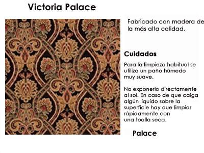victoria_palace