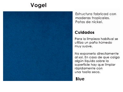vogel_blue