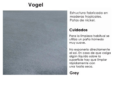 vogel_grey