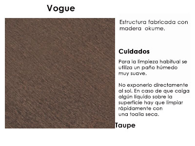 vogue_taupe