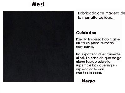 west_negro