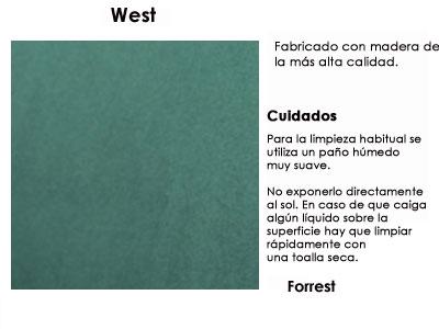 west_verde