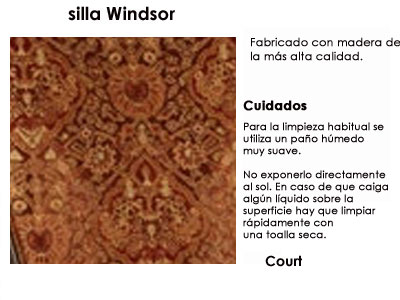 windsor_court