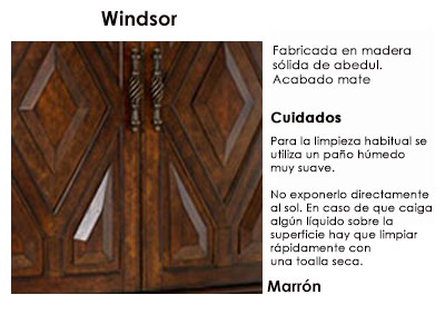 windsor_marron