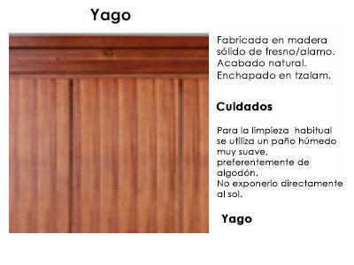 yago1_tzalam