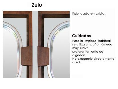 zulu_espejo