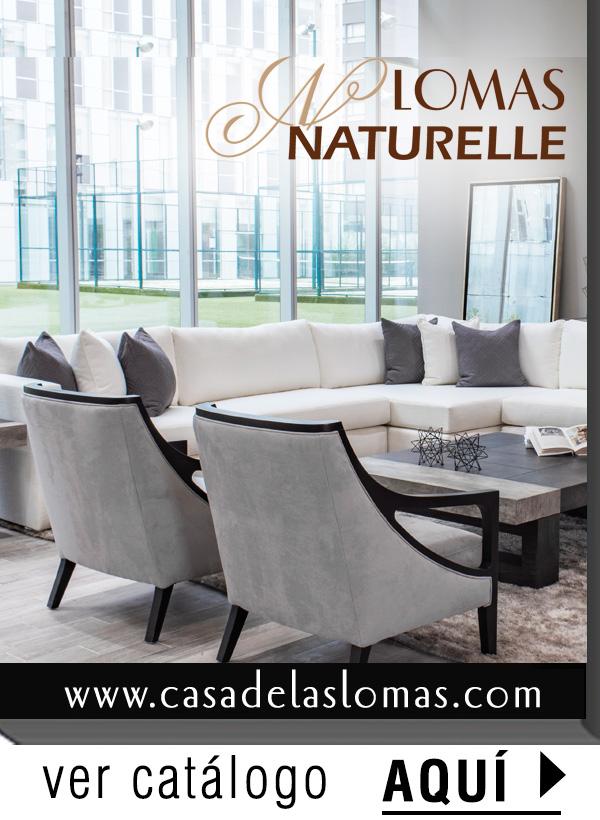 Catalogo decoracion casa best catlog ikea se acerca el y for Casa lomas muebles